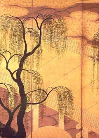 『日本のデザイン』第9巻より